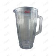 novak-plastic-mixer-pitcher