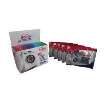 bosch-washing- machine-scaling- powder