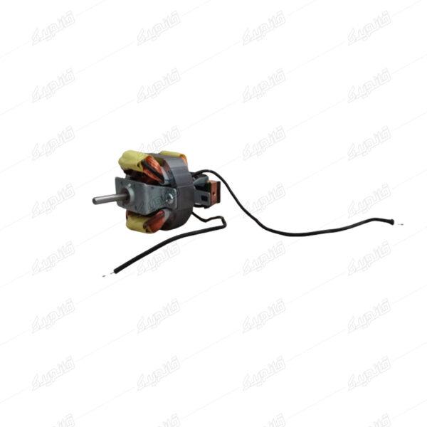 موتور سشوار جانسون درجه 1
