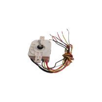 pakshoma-7-wire-twin-washing-machine-timer