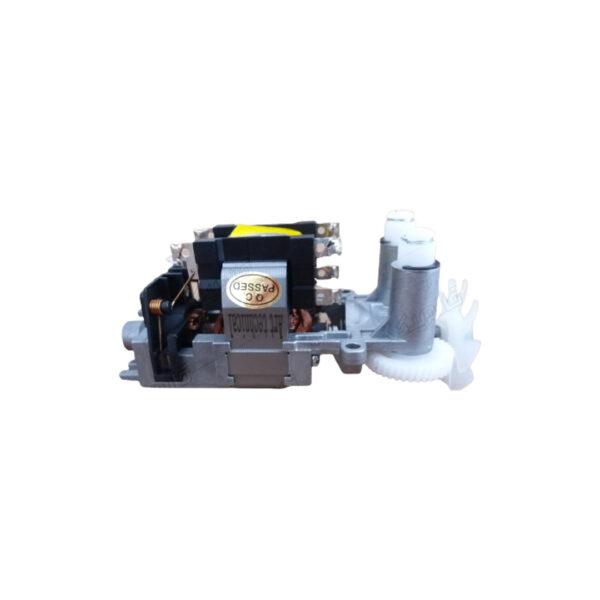 موتور همزن برقی هسته کوتاه کاتامو