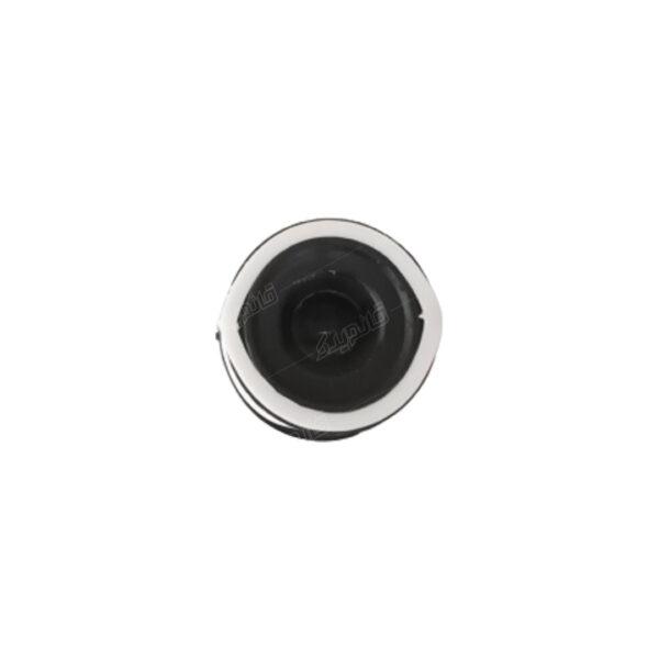 نمای بالا فیلتر لباسشویی حایر-اسنوا-سامسونگ