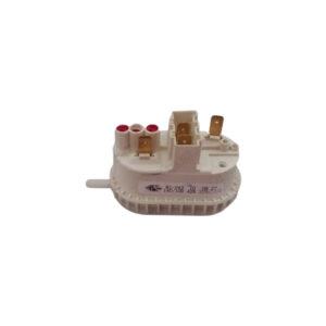oval-washing-machine- hydrostat-4-plugs