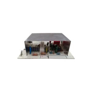 pars-washing- board-model-4260