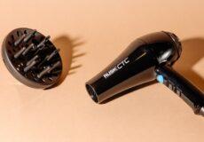 hair-dryer-armature
