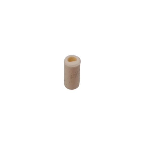 کوبل گوشتکوب برقی همیلتون مدل بلند شفت دی