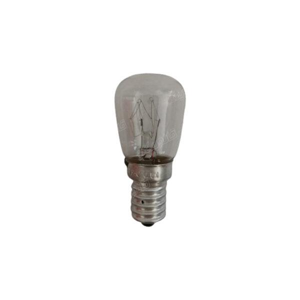 لامپ یخچال معمولی 15 وات W