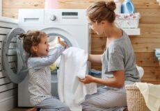 washing-machine-drain-pum